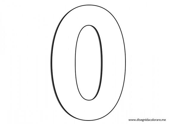 Numero-0