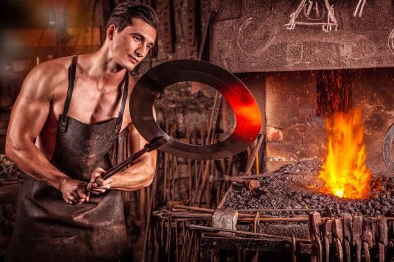 blacksmith-2740128_1280