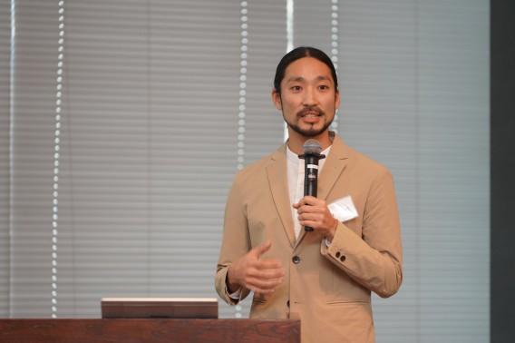 今年はDRT研究発表会で発表してきました
